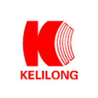 Kelilong Electron Co.Ltd