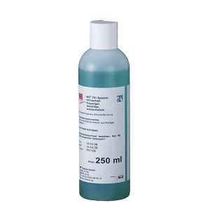 MR® 751 Special Ultrasonic coupling agent