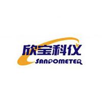 SANPOMETER (Shenzhen Sanpo Instrument)