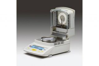 Sartorius MA160 — Анализаторы влажности