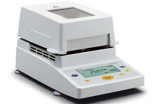 Sartorius MA35 — Анализаторы влажности