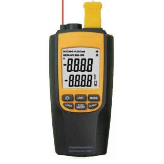 АТТ-2590 Измеритель температуры