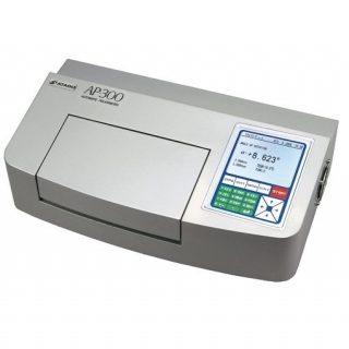 Автоматический поляриметр AP-300 (Type D)