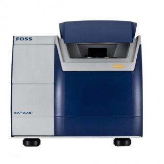 Анализатор NIRS DS2500