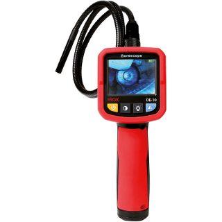 Видеоэндоскоп RGK DE-10