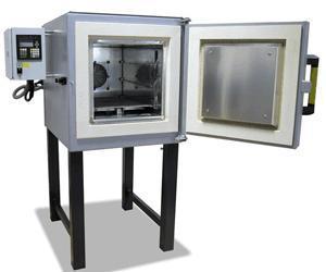 Высокотемпературный сушильный шкаф N 120/45 HA