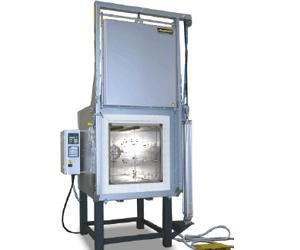 Высокотемпературный сушильный шкаф N 250/85 HA
