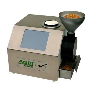 ИК-анализатор AgriCheck Plus