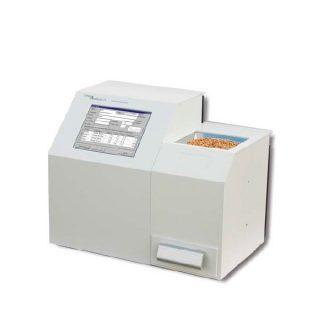 ИК-анализатор OmegAnalyzer G