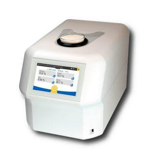 ИК-анализатор SpectraAlyzer FLOUR