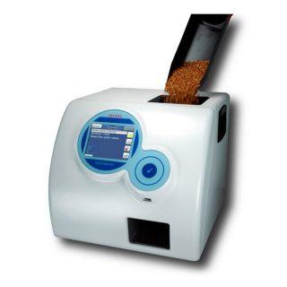 ИК-анализатор SpectraAlyzer GRAIN