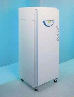 Сухожаровой шкаф Ecocell 404 Comfort-line, BMT