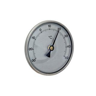 Магнитный термометр PTE серии RT1000