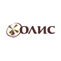 Олис_логотип