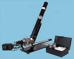 Рефрактометр лабораторный ИРФ-478А