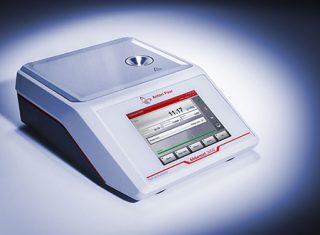 Рефрактометр автоматический Abbemat 3000