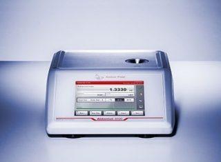 Рефрактометр автоматический Abbemat 3100