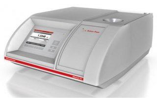 Рефрактометр цифровой Abbemat 300