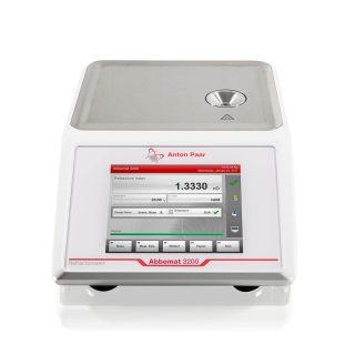 Рефрактометр цифровой Abbemat 3200