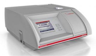 Рефрактометр цифровой Abbemat 500