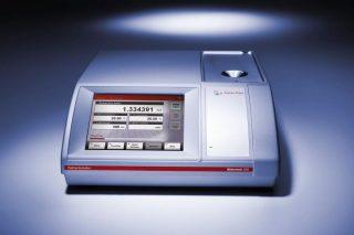 Рефрактометр цифровой Abbemat 550