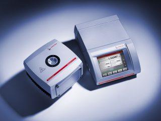 Рефрактометр цифровой Abbemat 650