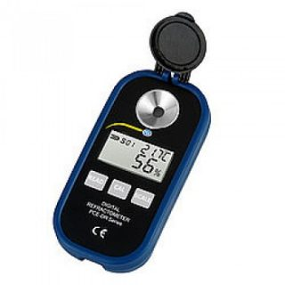 Ручной цифровой рефрактометр PCE-DRU 1 мочевина / AdBlue