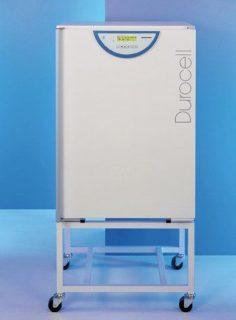 Сухожаровой шкаф Durocell 222 CL, BMT
