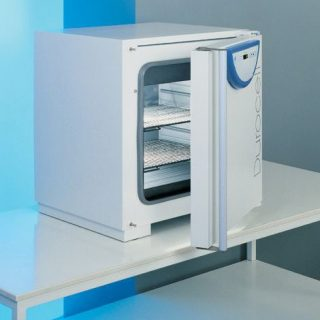 Сухожаровой шкаф Durocell 55 SL, BMT