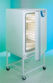 Сухожаровой шкаф Ecocell 222 Standart-line, BMT