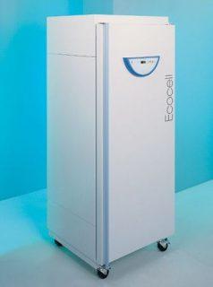 Сухожаровой шкаф Ecocell 404 Standart-line, BMT