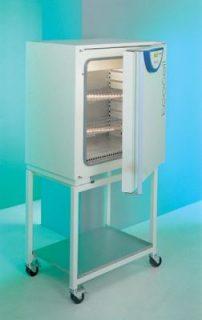 Сухожаровой шкаф Ecocell 55 Comfort-line, BMT