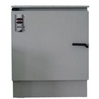 Сушильный шкаф ШС-200 (окрашенный корпус)