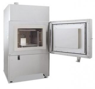 Сушильный шкаф с очисткой нагнетаемого воздуха NAC 12065