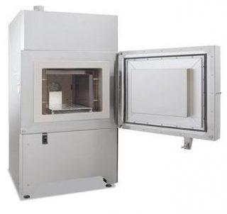 Сушильный шкаф с очисткой нагнетаемого воздуха NAC 500/65