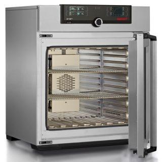 Сушильный шкаф Memmert UF110plus с принудительной конвекцией
