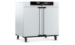 Сушильный шкаф Memmert UF450plus с принудительной конвекцией