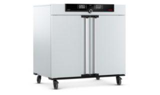 Сушильный шкаф Memmert UN450plus с естественной конвекцией