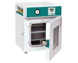 Сушильный шкаф Stegler VAC-24 (вакуумный)