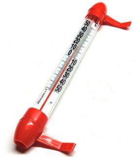 Термометры бытовые ТО
