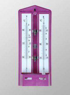Термометры для сельского хозяйства и инкубаторов УРИ
