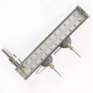 Термометры технические Palmer Multi-Sensing 200