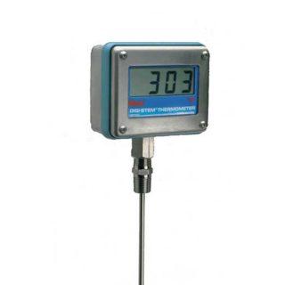 Термометры цифровые Wahl Digi-Stem 310