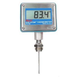 Термометры цифровые Wahl Digi-Stem 400
