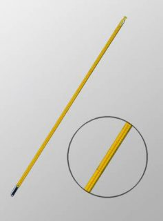 Термометр ТИН-13 для испытания нефтепродуктов
