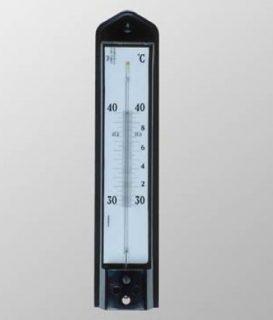 Термометр ТС-12 для сельского хозяйства и инкубаторов