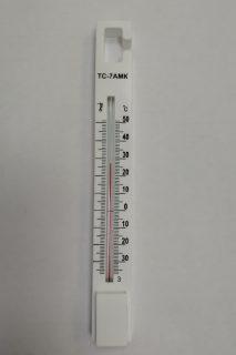 Термометр для сельского хозяйства и инкубаторов ТС-7АМК