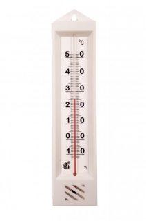 Термометр бытовой ТК-1