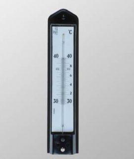 Термометр для сельского хозяйства и инкубаторов ТС-12