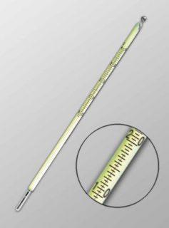 Термометр специальный СП-80